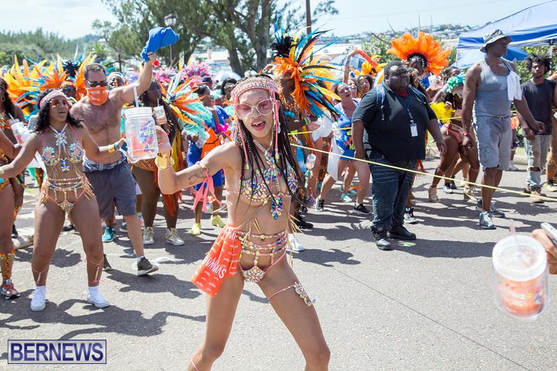 Parade-of-Bands-Bermuda-June-19-2017-2-22