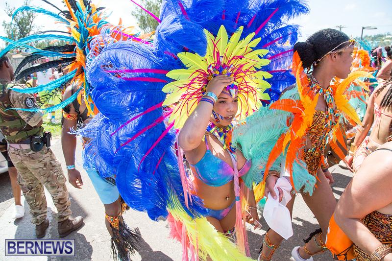 Parade-of-Bands-Bermuda-June-19-2017-2-23