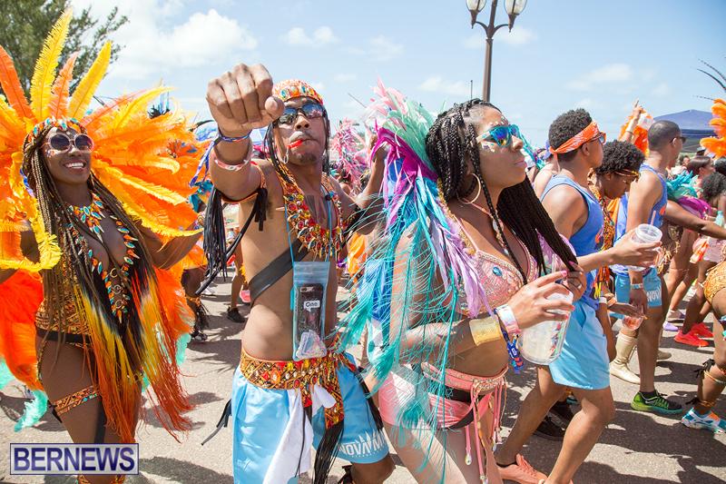 Parade-of-Bands-Bermuda-June-19-2017-2-24
