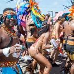 Parade of Bands Bermuda June 19 2017 2 (25)