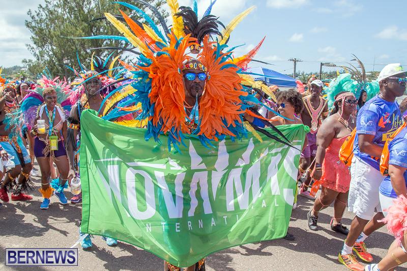 Parade-of-Bands-Bermuda-June-19-2017-2-29