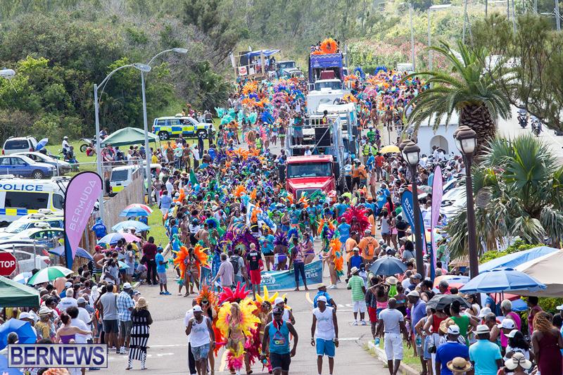 Parade-of-Bands-Bermuda-June-19-2017-2-3