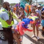 Parade of Bands Bermuda June 19 2017 2 (30)