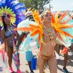 Parade of Bands Bermuda June 19 2017 2 (32)