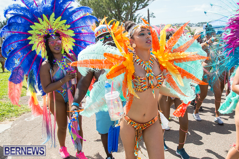 Parade-of-Bands-Bermuda-June-19-2017-2-32