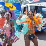 Parade of Bands Bermuda June 19 2017 2 (37)