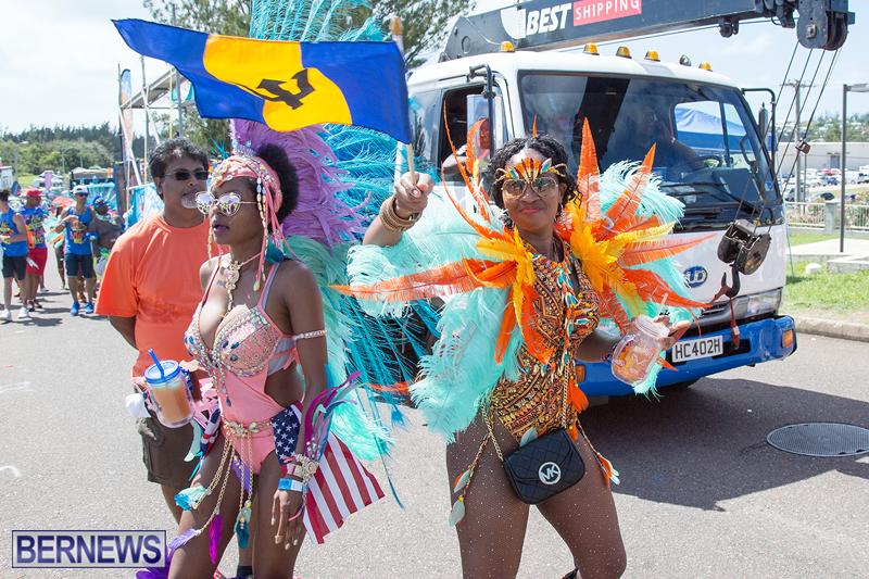 Parade-of-Bands-Bermuda-June-19-2017-2-37