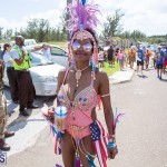 Parade of Bands Bermuda June 19 2017 2 (38)