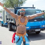 Parade of Bands Bermuda June 19 2017 2 (39)