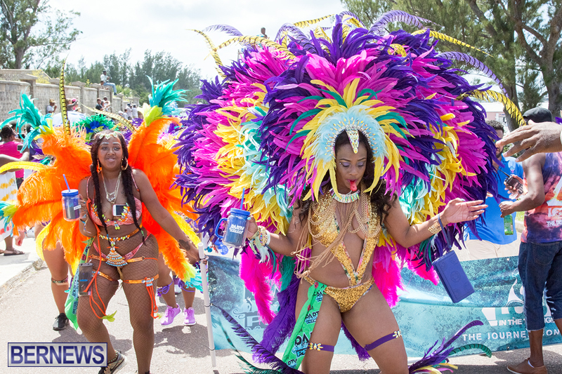 Parade-of-Bands-Bermuda-June-19-2017-2-4
