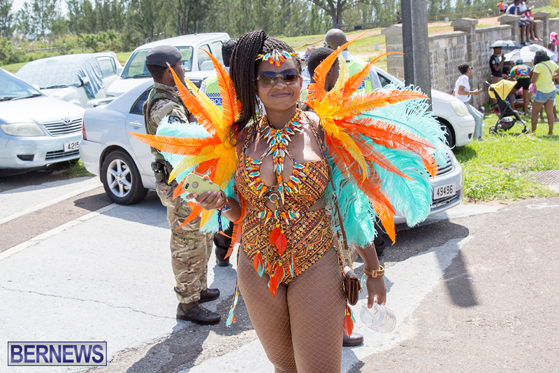 Parade-of-Bands-Bermuda-June-19-2017-2-40