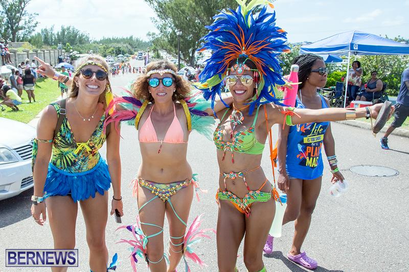 Parade-of-Bands-Bermuda-June-19-2017-2-41