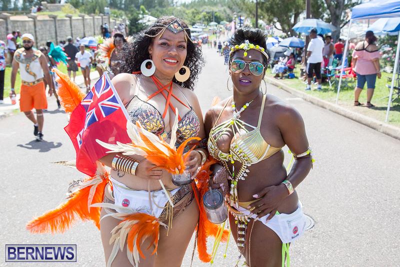 Parade-of-Bands-Bermuda-June-19-2017-2-42