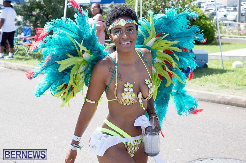 Parade-of-Bands-Bermuda-June-19-2017-2-45
