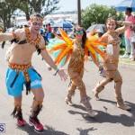 Parade of Bands Bermuda June 19 2017 2 (5)