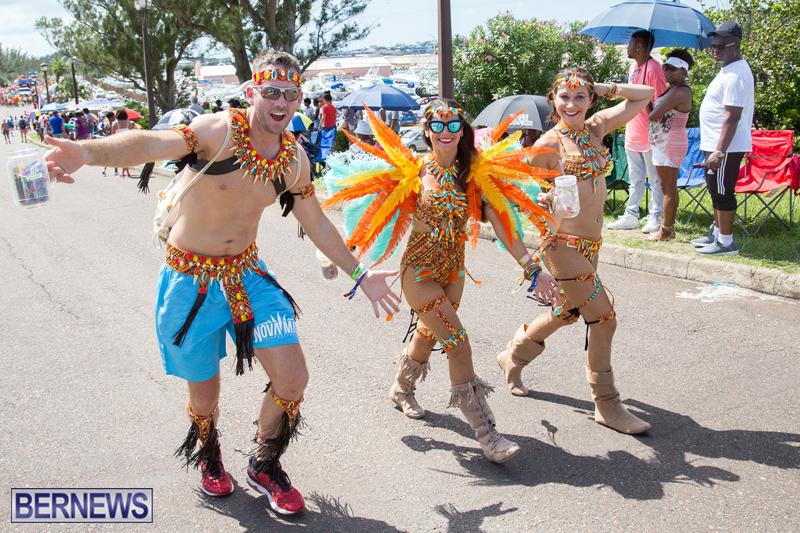 Parade-of-Bands-Bermuda-June-19-2017-2-5