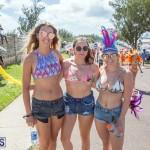 Parade of Bands Bermuda June 19 2017 2 (50)