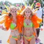 Parade of Bands Bermuda June 19 2017 2 (51)