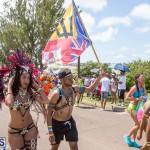 Parade of Bands Bermuda June 19 2017 2 (54)