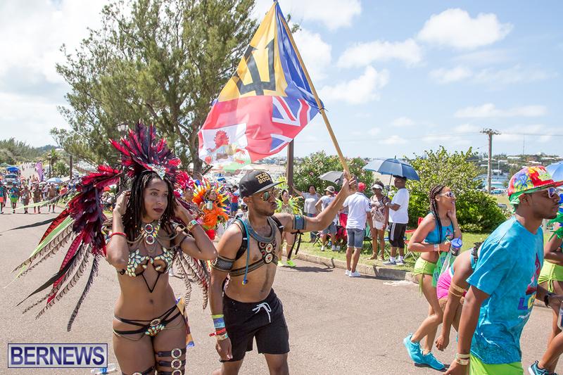 Parade-of-Bands-Bermuda-June-19-2017-2-54