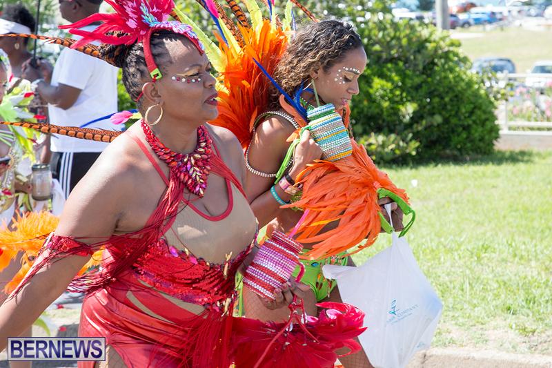 Parade-of-Bands-Bermuda-June-19-2017-2-55