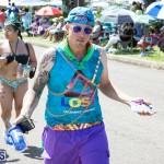 Parade of Bands Bermuda June 19 2017 2 (57)