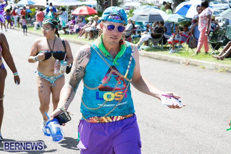 Parade-of-Bands-Bermuda-June-19-2017-2-57