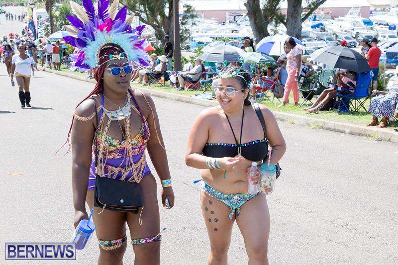 Parade-of-Bands-Bermuda-June-19-2017-2-58