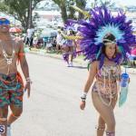 Parade of Bands Bermuda June 19 2017 2 (59)
