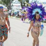 Parade of Bands Bermuda June 19 2017 2 (60)