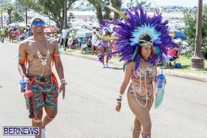 Parade-of-Bands-Bermuda-June-19-2017-2-60