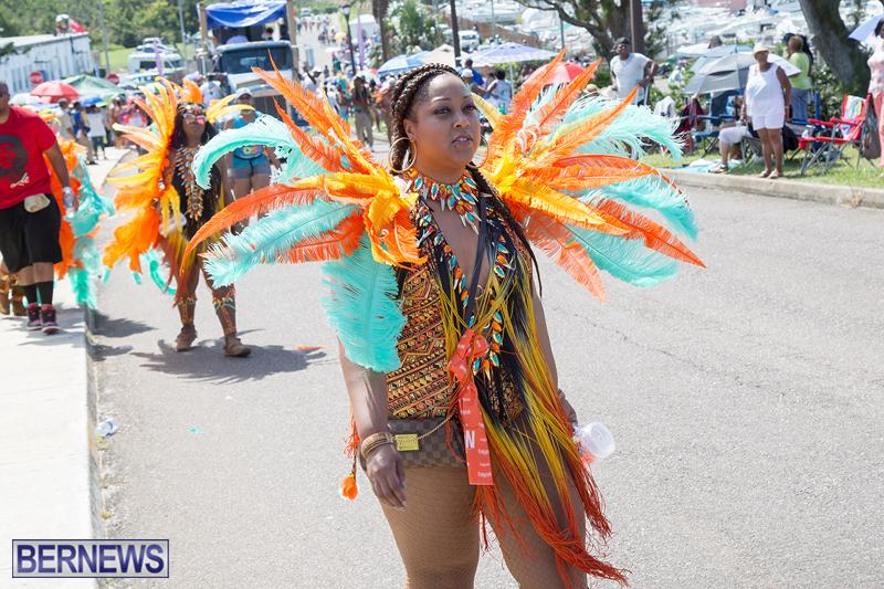 Parade-of-Bands-Bermuda-June-19-2017-2-61