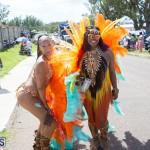 Parade of Bands Bermuda June 19 2017 2 (63)