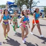 Parade of Bands Bermuda June 19 2017 2 (64)