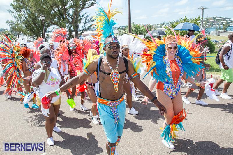 Parade-of-Bands-Bermuda-June-19-2017-2-65
