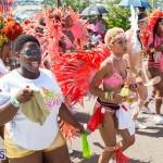Parade of Bands Bermuda June 19 2017 2 (66)