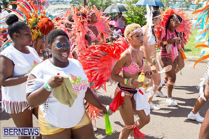 Parade-of-Bands-Bermuda-June-19-2017-2-66