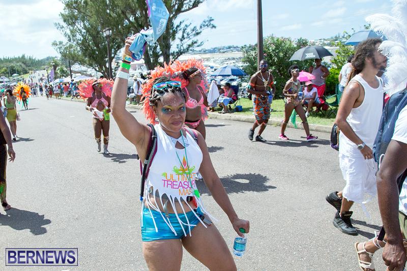 Parade-of-Bands-Bermuda-June-19-2017-2-68