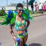 Parade of Bands Bermuda June 19 2017 2 (7)