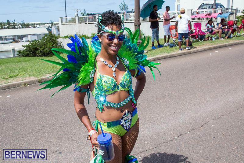 Parade-of-Bands-Bermuda-June-19-2017-2-7