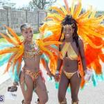 Parade of Bands Bermuda June 19 2017 2 (70)