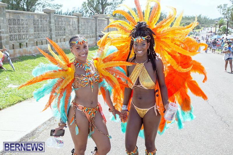 Parade-of-Bands-Bermuda-June-19-2017-2-70