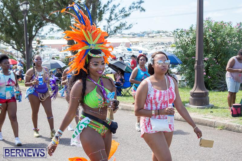 Parade-of-Bands-Bermuda-June-19-2017-2-71