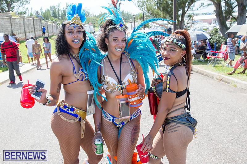 Parade-of-Bands-Bermuda-June-19-2017-2-76