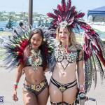 Parade of Bands Bermuda June 19 2017 2 (9)