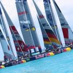 RBYAC Bermuda June 16 2017 (1)