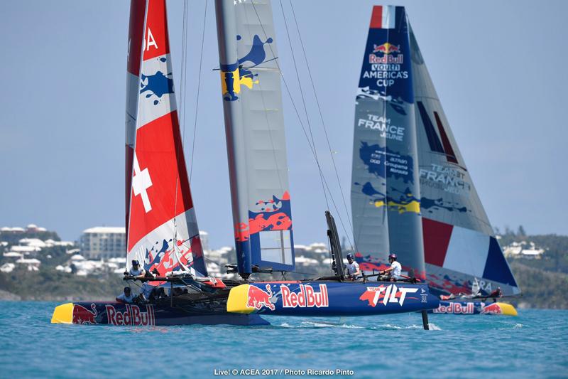 RBYAC-Bermuda-June-16-2017-10