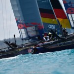 RBYAC Bermuda June 16 2017 (13)