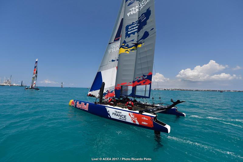 RBYAC-Bermuda-June-16-2017-17