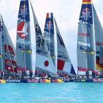 RBYAC Bermuda June 16 2017 (2)